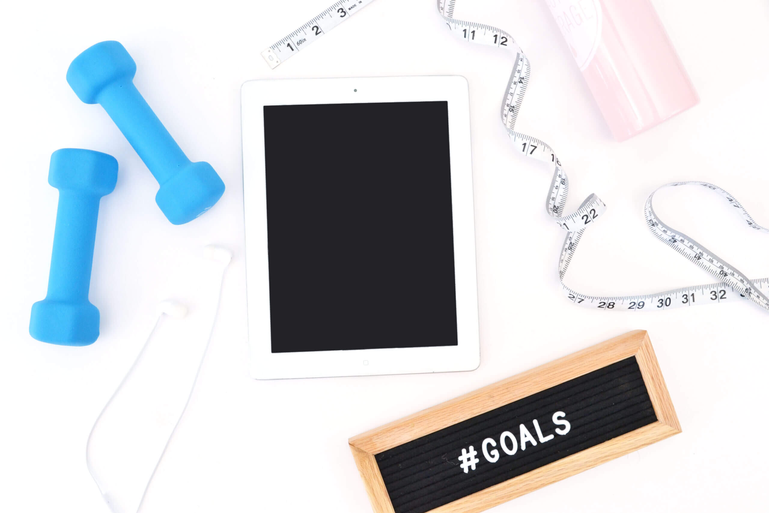 The SMART Method of Goal Setting and Why You Should Start